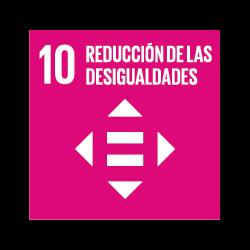 La Norma UNE-ISO 21902 contribuye al cumplimiento del Objetivo de Desarrollo Sostenible de la ONU