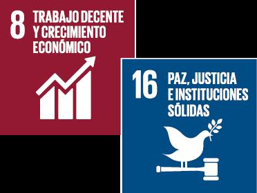 La Norma ISO 20252 contribuye al cumplimiento de los Objetivos de Desarrollo Sostenible de la ONU  ...