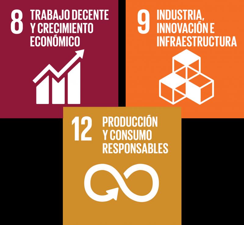 La Especificación UNE 0061 establece los requisitos para poder considerar una Industria Digital,  ...