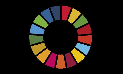 Las normas del Plan de Normalización de UNE para 2021 contribuyen al cumplimiento de los 17  ...