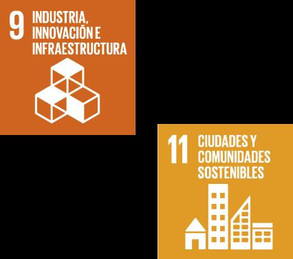 La Norma UNE 12750 contribuye al cumplimiento de los Objetivos de Desarrollo Sostenible de la ONU