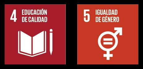 La Especificación UNE 0070 contribuye al cumplimiento de los Objetivos de Desarrollo Sostenible de  ...