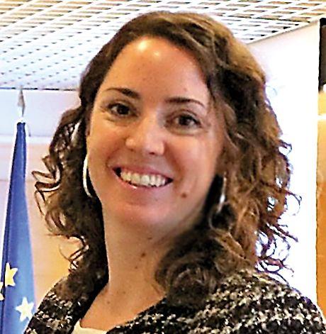 El proyecto BRESAER es una iniciativa en el ámbito europeo, cofinanciada por la Comisión Europea  ...