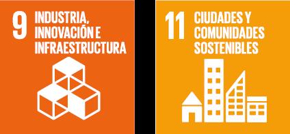 Las Normas UNE 41901 y UNE 41902 facilitan la consecución de los ODS de la ONU