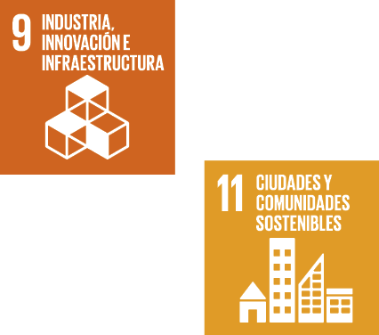 Las Normas UNE-EN ISO 19650 facilitan la consecución de los Objetivos de Desarrollo Sostenible de  ...