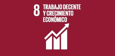 Este Proyecto de Cooperación Internacional contribuye al cumplimiento del Objetivo de Desarrollo  ...