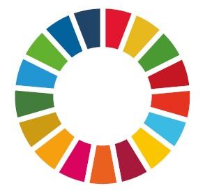 Las normas del Plan de Normalización de UNE para 2020 contribuyen al cumplimiento de los 17  ...