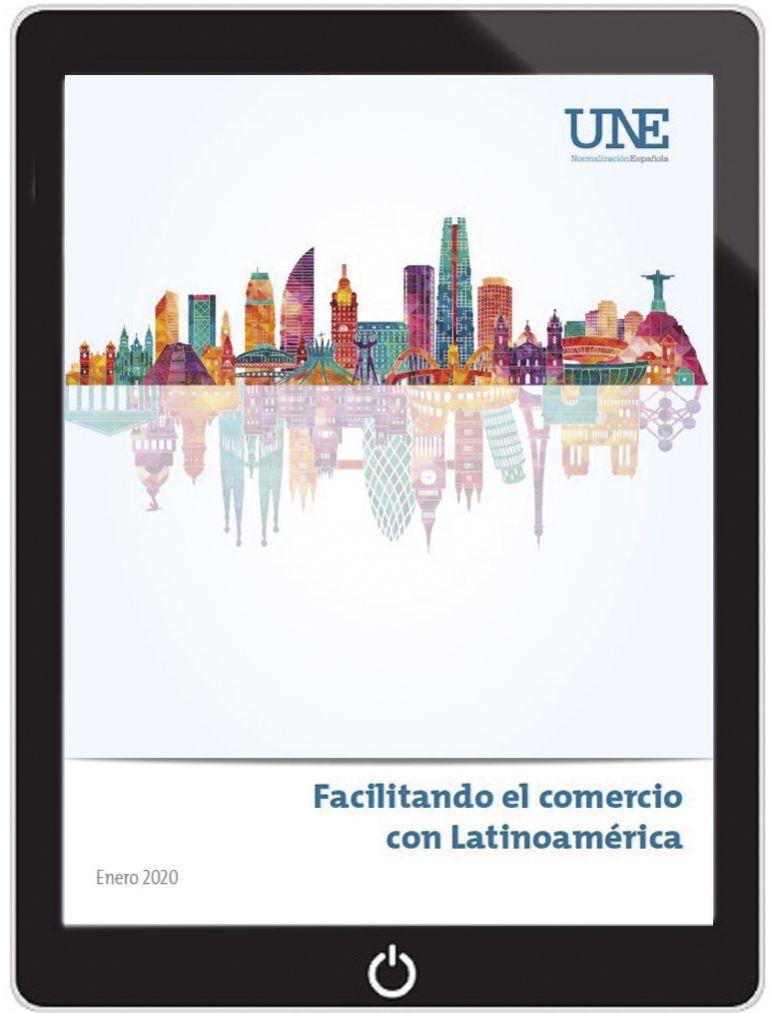 Digitalización y Mercados globales