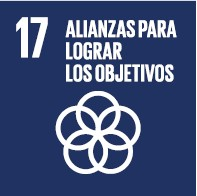Las acciones de los miembros de UNE facilitan la consecución de los 17 ODS de la ONU,  ...