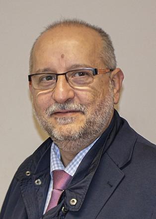Para mí es un honor ser el actual Presidente del CTN 136 en el seno de la Asociación Española de  ...