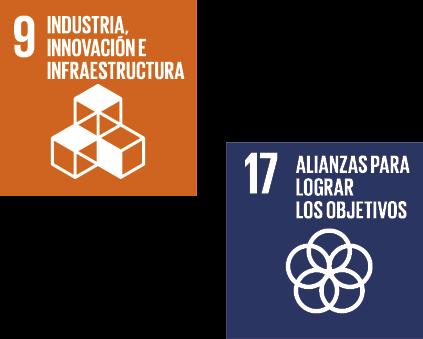 La integración de la estandarización UNE en los proyectos de I+D+i Horizonte 2020 contribuye al  ...