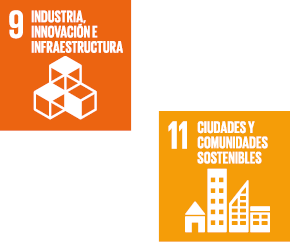 La Norma UNE 41316 facilita la consecución de los Objetivos de Desarrollo Sostenible (ODS) de la  ...
