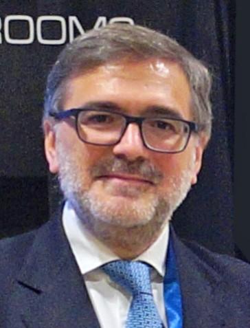 Jose Luis Díez
