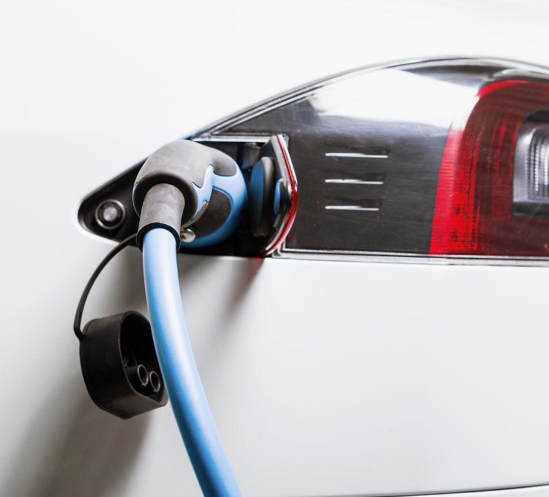 Normas de combustible