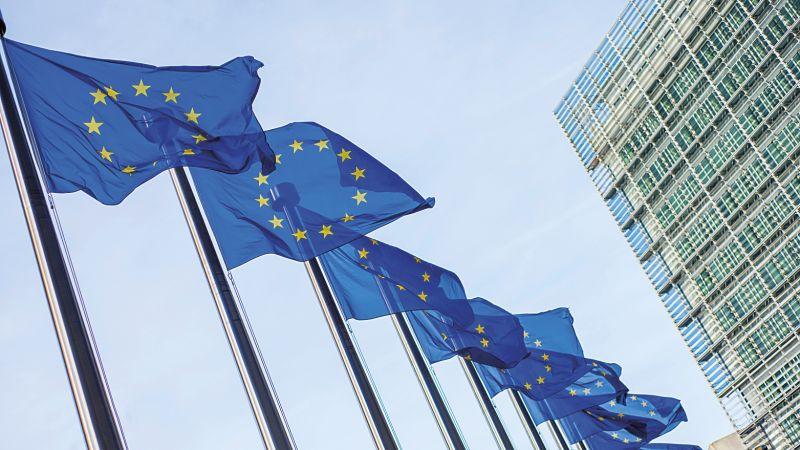 Normas europeas, un sólido apoyo a los pilares de la Agenda de la UE