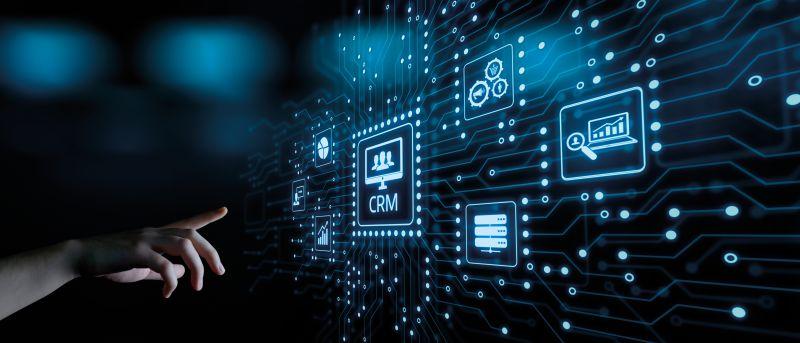 Plan de normalización TIC 2019