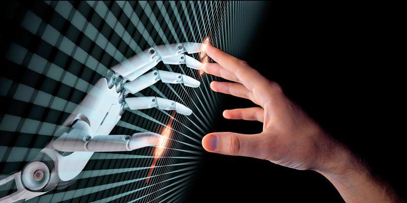 Estándares para la Inteligencia Artificial