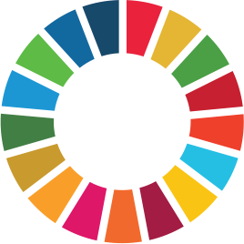Cómo apoyan las normas a la Agenda 2030