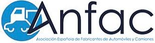 Presenta al Rey Felipe VI el Plan Automoción 2020-40