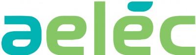 La asociación de empresas de energía eléctrica es ahora aelec