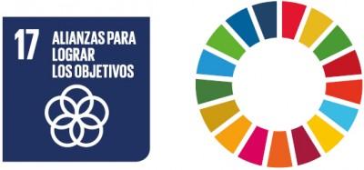 ODS 17, Alianzas para lograr los objetivos