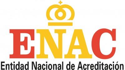 Miembro de honor de ENAC