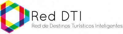 UNE, miembro institucional de la Red DTI
