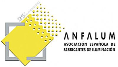 Nace el Foro de Iluminación Iberoamericano y del Caribe