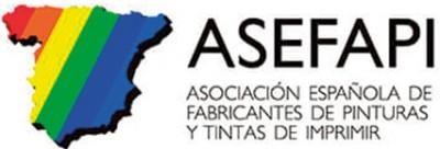 XXVIII Congreso Técnico