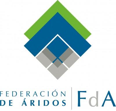 X premios nacionales FdA de desarrollo sostenible