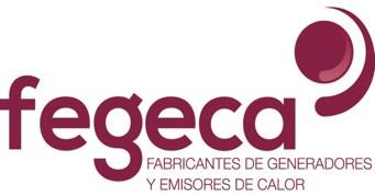 Convenio con la Comunidad de Madrid