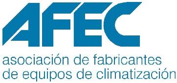 RHOSS Ibérica Climatización, nuevo socio