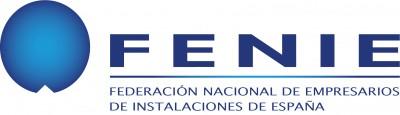 Nuevo nombre y logo