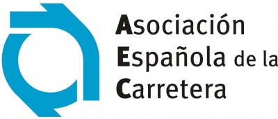 I Congreso Español de Smart Roads