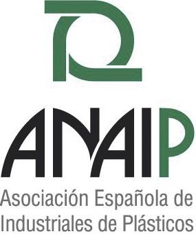 Renueva su colaboración con AIMPLAS
