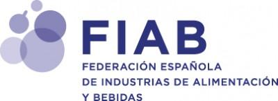 Iñaki Soroa, miembro del Consejo de Dirección de FoodDrinkEurope