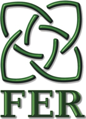 Se aplaza el 18º congreso de nacional de la recuperación y el reciclado