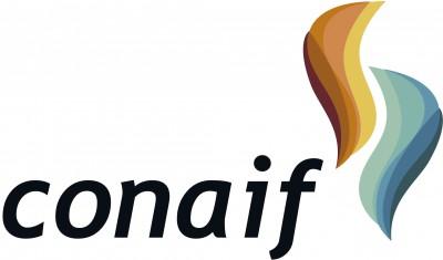 Conéctate a CONAIF 2020