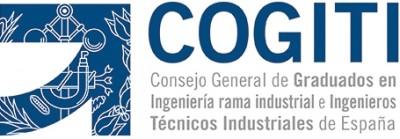 Presenta el Barómetro Industrial 2019