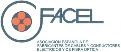 España es líder europeo en cables de seguridad en caso de incendio