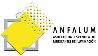 Reelección como miembro del comité ejecutivo de Lighting Europe