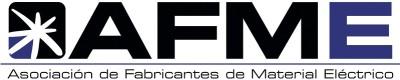 Feria de la industria eléctrica en Colombia