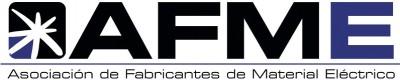 Óscar Querol reelegido Miembro del SMB de IEC