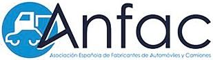 Infraestructuras de recarga eléctrica de acceso público en España