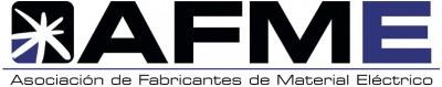 Misión comercial a Uruguay y Paraguay