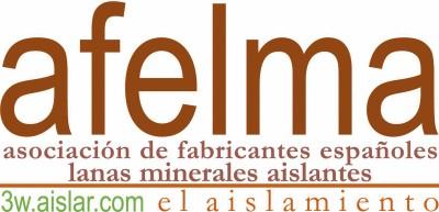 Incremento de las ventas de lanas minerales